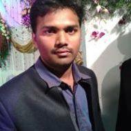 Karthikeya Anumala photo