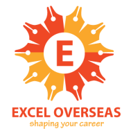 Excel Overseas Career counselling for studies abroad institute in Mumbai