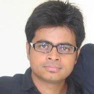 Rajeev Agrawal photo