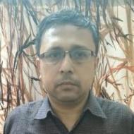 Rajkumar Guha Class 10 trainer in Kolkata