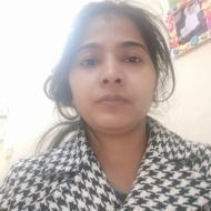 Sonam G. Art and Craft trainer in Gurgaon