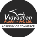 Vidyadhan Academy Pvt. Ltd. photo