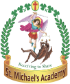 St. Michael's Cricket Academy photo