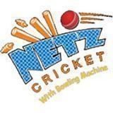 Netzcricket photo