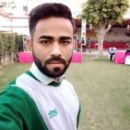 Amit Kumar Nursery-KG Tuition trainer in Delhi