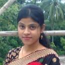 Binita K. photo