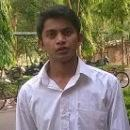 Vikas Kumar photo