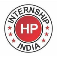 Hp Internship Program .Net institute in Noida