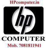 Hp Internship Program .Net institute in Allahabad