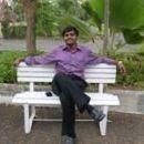 Vignesh Prasad photo