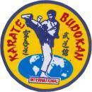 All India Budokan Karate Federation photo