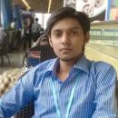 Varshney Sagar photo
