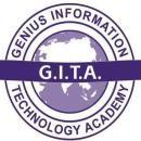 Genius Information Technology Academy picture