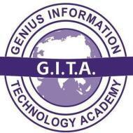 Genius Information Technology Academy photo