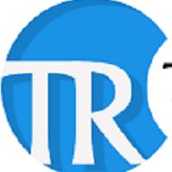 Technoreachit Amazon Web Services institute in Hyderabad