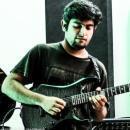 Sidhant Jain photo