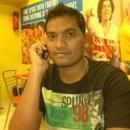 Pradeep Kumar photo