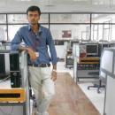 Santhosh S photo
