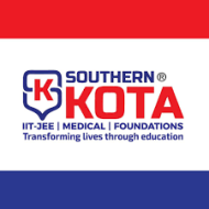 Southern KOTA Private Limited NEET-UG institute in Chennai