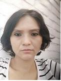 Sarika R. Spoken English trainer in Delhi