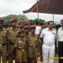 Colonel Jayavel picture