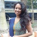 Jayati H. photo