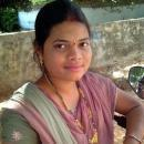 Vindhya P. photo