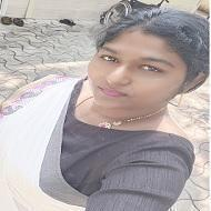 Christilda J. French Language trainer in Kanchipuram