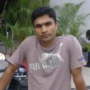Purusottam picture