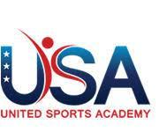 Unitedsportsacademy photo