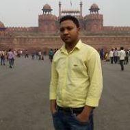 Himanshu Kumar photo