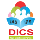 Delhi Institute for Civil Services picture