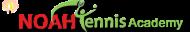 Noah Tennis Academy photo