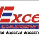 Excel Academy picture