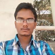 Akhil K SQL Programming trainer in Hyderabad