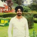 Maninder Pal Singh photo