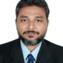 Abdul Nazar Aliyar photo