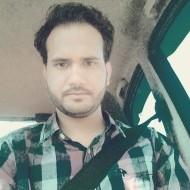 Jitendra Meena photo