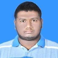 Araveeti Venkata dheeraj Mobile App Development trainer in Bodhan