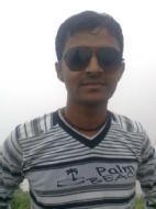 Mangesh S. photo