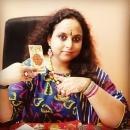 Ankita goswami picture