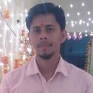 Jeevan Rautela Meditation trainer in Delhi