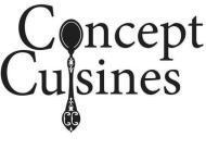 Conceptcuisines photo
