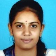 Ruthirapriya Class I-V Tuition trainer in Erode