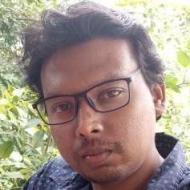 Dinesh K. photo