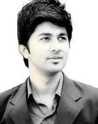 Lokesh Sable Class 11 Tuition trainer in Mumbai