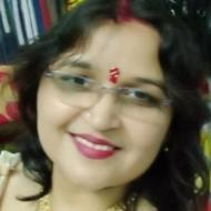 Sita Mishra Class 10 trainer in Lucknow