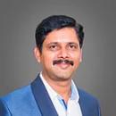 Vinay Kumar Deshmukh picture