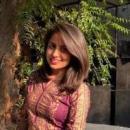 Deepika A. photo