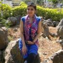 Shivalika T. photo